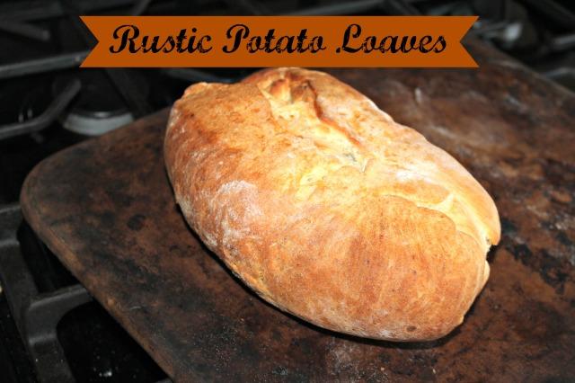 rustic 1